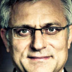 George-dzsal erősít az Erste Bank