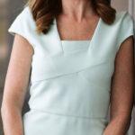 SAP: Jennifer Morgan bedobta a törülközőt