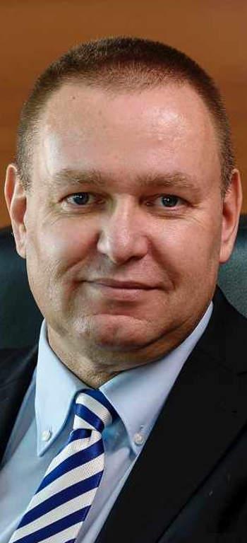 Johancsik Tibor OTP