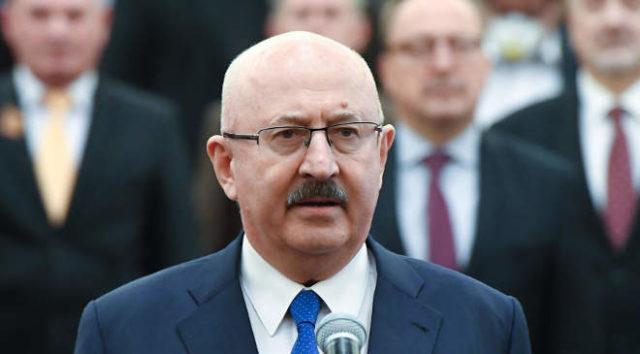 Juhász Miklós
