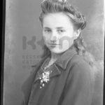 Vízjel: elkészült a Kecskeméti Katona József Múzeum digitális gyűjteményi adatbázisa