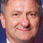 Kaszás távozik a T-Systems Magyarország éléről