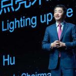 Átláthatóságban erősít a Huawei