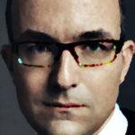 Nonprofit: a Magyar Telekom egyre szerethetőbb