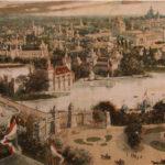 Magyarország első okosvárosrésze jön létre a Ligetben 2023-ra
