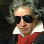 Mesterséges intelligencia fejezi be Beethoven X. szimfóniáját