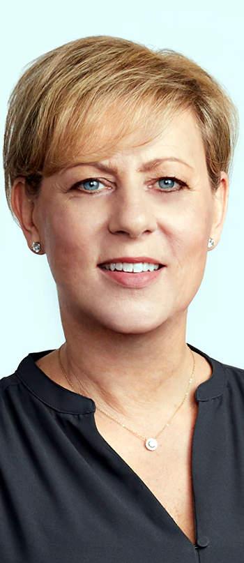 Lynn Torrel, Flex