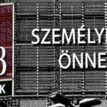 Helyesírás: újfajta adathalászatra figyelmeztet az MKB Bank