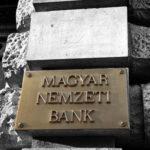 MNB: tovább bővülhetnek az elektronikus fizetési megoldások