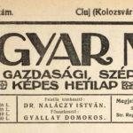 Kétszázezer oldallal bővült az erdélyi digitális tudománytár, a Digitéka