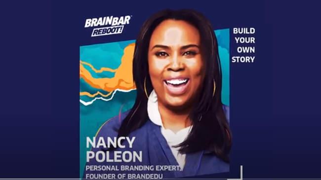 Nancy Poleon