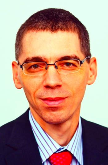 Németh Balázs K&H