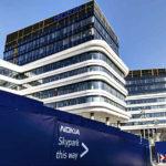 Jobb félni: óvintézkedéseket vezetett be a Nokia a koronavírus terjedése miatt