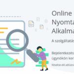 ONYÁ-zni jó: új szolgáltatásokkal bővült a NAV online ügyintézése