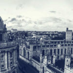 Budapesten nyitott technológiai központot az Oxford University Press