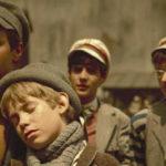 A Pál utcai fiúk nyomában: mobilapp készült a regényhez