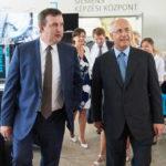 Távozik a Siemens Zrt. elnöke