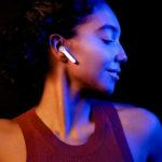 Forradalmi: valódi vezeték nélküli fülhallgatót mutatott be a Panasonic