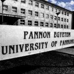Duális képzési adatkezelő platformot fejlesztett a Pannon Egyetem