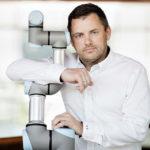 Universal Robots: Bezucký váltja Musíleket