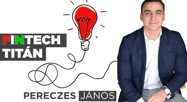 Pereczes János