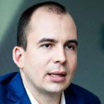 Idén is kétszámjegyű növekedést tervez az SAP