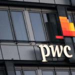 Írásos megállapodást javasolnak a PwC szakértői a távmunka feltételeiről