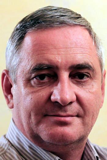 Rajnai Zoltán