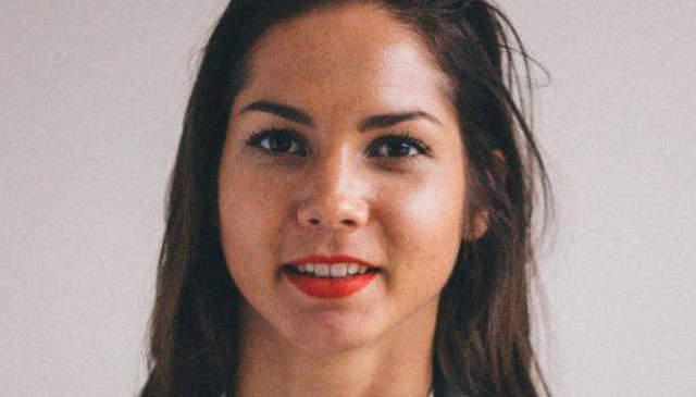 dr. Resán Dalma, Nyíregyházi Törvényszék sajtószóvivője, sajtótitkára