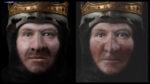 I. Róbert skót király síremlékét 3D-s technológiával rekonstruálták