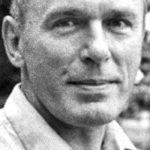 Széchenyi-díjat kapott Rónyai Lajos