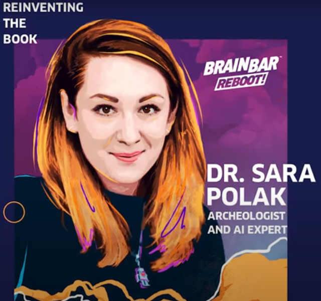 Sara Polak