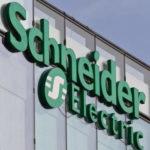 Benyovszky-Aszódi a Schneider Electric-et erősíti