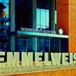 Elvetemült, semmitől vissza nem riadó csalók élnek vissza a Semmelweis Egyetem nevével