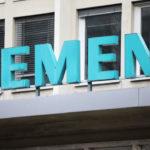 Tovább növelte negyedéves eredményét a Siemens