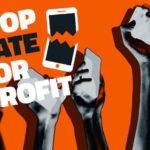 Kezdi érzékenyen érinteni a nagy hirdetők bojkottja a Facebookot