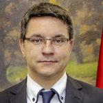 Az utolsó fordulóba jutott Szabó Endre Győző