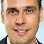 Bosch: Szászi a csúcson