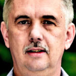 Szilágyival erősít a Magyar Telekom