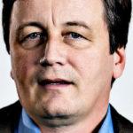 Taszner új pozícióban erősíti a Magyar Telekomot