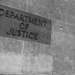 USA: vizsgálat indul egy korábbi titkos adatgyűjtés miatt