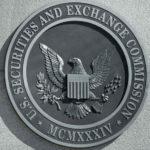 A SEC elhalasztotta a döntést egy bitcoin-alapú ETF engedélyezéséről