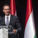 Volt honnan előrelépnie Magyarországnak a nemzetközi versenyképességi rangsorban