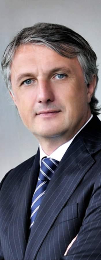 Wagner Tibor