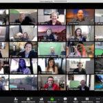 Videókonferencia-alkalmazásra hivatkozva akarnak becsapni távmunkásokat
