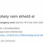 Elkészült Magyarország Mesterséges Intelligencia Stratégiája