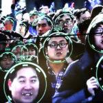 Arcfelismerő technológia leplezett le egy gyilkost Délkelet-Kínában