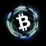 Hasít a bitcoin