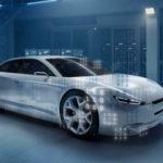 Indulj újra: a Bosch a Microsofttal együtt fejleszt szoftverplatformot