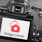 A Canon megmutatta, hogy miért nem szabad csak a felhőben tárolni az állományainkat